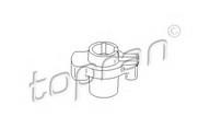 Rotor distribuitor TOPRAN 722 277