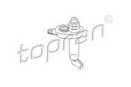 Comutator contact portiera TOPRAN 721 882