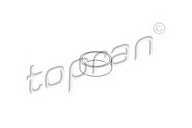 Dop antiinghet TOPRAN 400 431