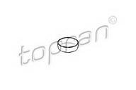 Dop antiinghet TOPRAN 722 670