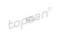 Dop antiinghet TOPRAN 722 669