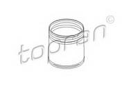 Capac protectie/burduf, amortizor TOPRAN 501 693