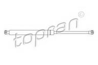 Amortizor portbagaj TOPRAN 700 709
