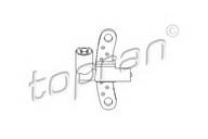 Senzor turatie, management motor TOPRAN 700 758