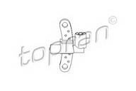 Senzor turatie, management motor RENAULT Megane I Grandtour (KA0/1_) 1.4 16V (KA0D, KA1H, KA0W, KA10) (70KW / 95CP)TOPRAN 700 756