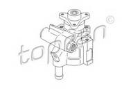 Pompa hidraulica, sistem de directie TOPRAN 700 755