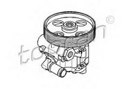 Pompa hidraulica, sistem de directie TOPRAN 722 819