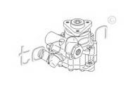 Pompa hidraulica, sistem de directie TOPRAN 113 409