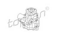 Pompa hidraulica, sistem de directie TOPRAN 113 539