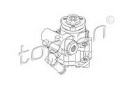 Pompa hidraulica, sistem de directie TOPRAN 113 543