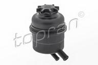 Rezervor ulei hidraulic servo-directie TOPRAN 502 578