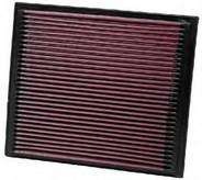 Filtru aer KN Filters 33-2069