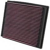 Filtru aer KN Filters 33-2125