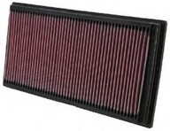 Filtru aer KN Filters 33-2128