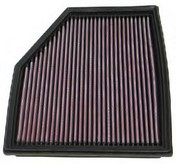 Filtru aer KN Filters 33-2292