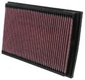 Filtru aer KN Filters 33-2221