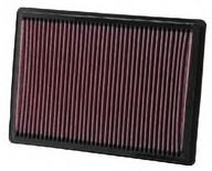 Filtru aer KN Filters 33-2295