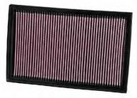 Filtru aer KN Filters 33-2384
