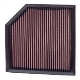 Filtru aer KN Filters 33-2400