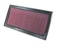 Filtru aer KN Filters 33-2362