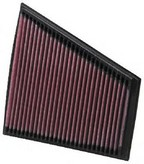 Filtru aer KN Filters 33-2830