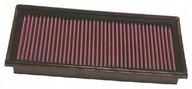 Filtru aer KN Filters 33-2850