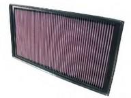 Filtru aer KN Filters 33-2912