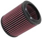 Filtru aer KN Filters E-0775