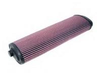Filtru aer KN Filters E-2653