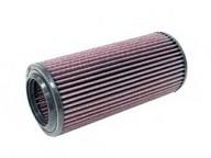 Filtru aer KN Filters E-2658