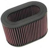 Filtru aer KN Filters E-2871