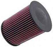 Filtru aer KN Filters E-2993