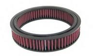Filtru aer KN Filters E-9103