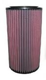 Filtru aer KN Filters E-9231-1