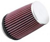 Filtru de aer-sport KN Filters RC-2600
