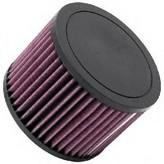 Filtru aer KN Filters E-2996