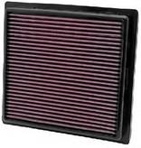 Filtru aer KN Filters 33-2457