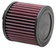 Filtru aer KN Filters E-2997