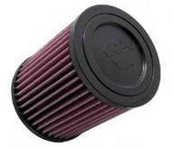 Filtru aer KN Filters E-1998