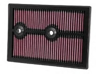 Filtru aer KN Filters 33-3004
