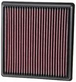 Filtru aer KN Filters 33-3011
