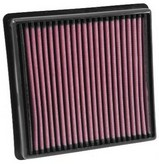 Filtru aer KN Filters 33-3029