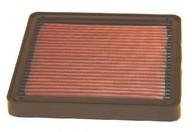Filtru aer KN Filters BM-2605