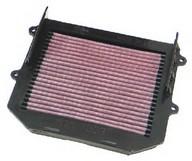 Filtru aer KN Filters HA-1003