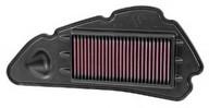 Filtru aer KN Filters HA-1513