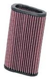 Filtru aer KN Filters HA-5907