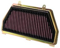 Filtru aer KN Filters HA-6007