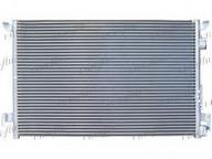 Condensator, climatizare FRIGAIR 0807.2024