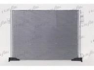 Condensator, climatizare FRIGAIR 0809.3074
