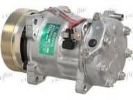 Compresor, climatizare FRIGAIR 920.20201